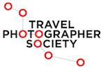 travelphotosoc