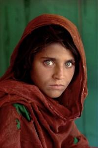 Sharbat-Gula-ragazza-afgana-SteveMcCurry1