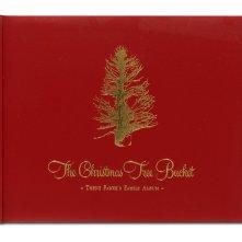 Trent Parke - The Christmas Tree bucket