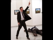 001_Burhan Ozbilici_The Associated Press