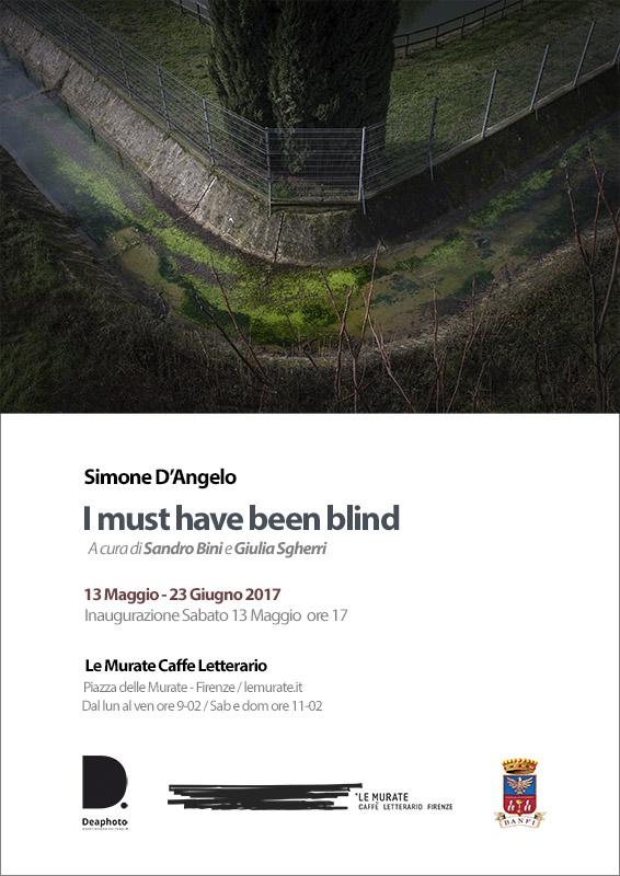 Locandina-web-4