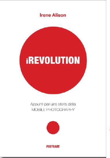 1047-iRevolution_cover-333x450