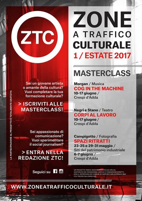 ZTC_2017_Locandina_candidati