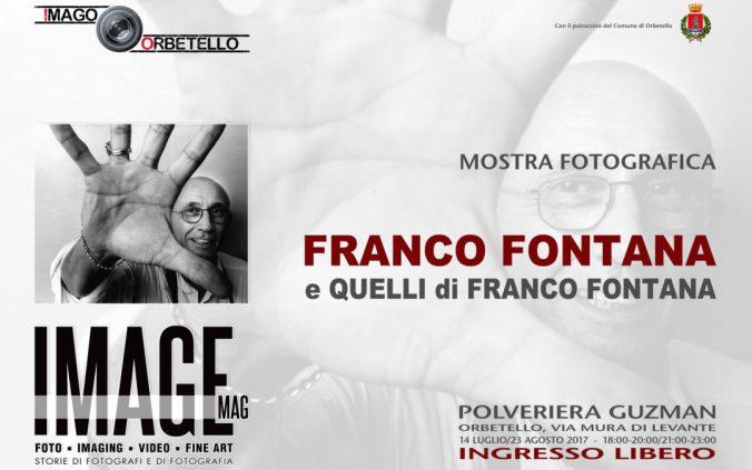 franco-fontana-imago-quelli-di-A-Studio-Marketing-Consulenze-e-Formazione-1080x675