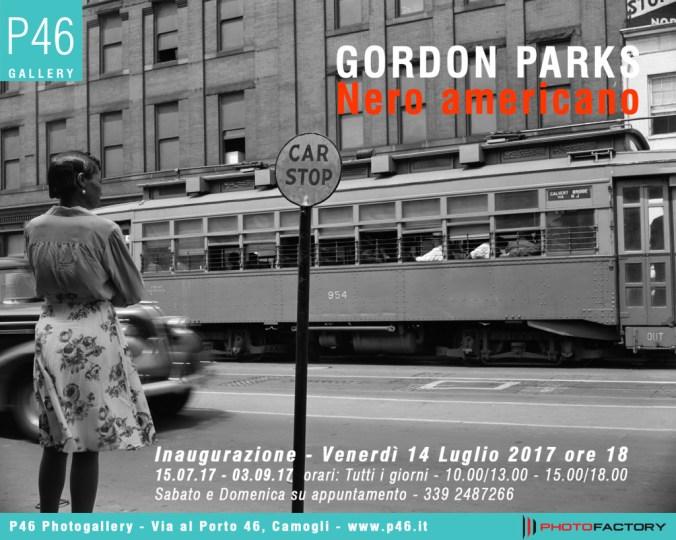 invito-mostra-parks-1024x818