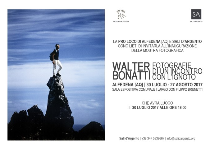 invito_bonatti_salidargento