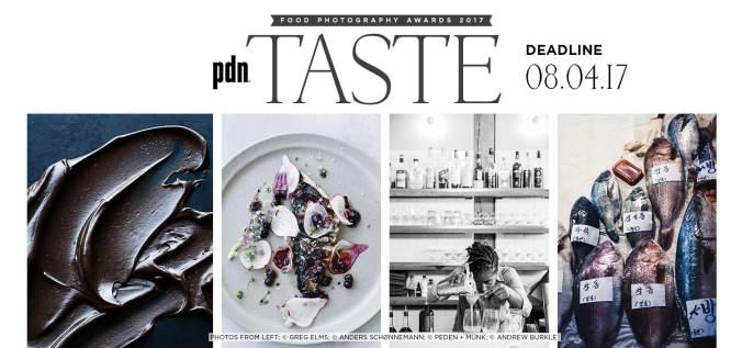 pdn_taste