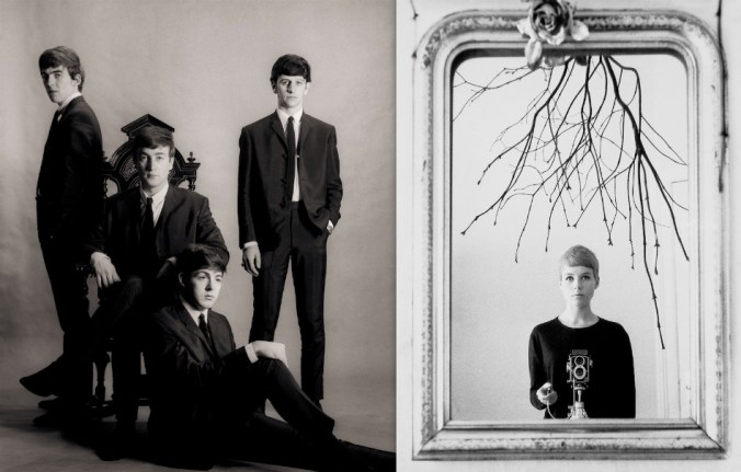 strid-kirchherr-with-the-beatles