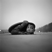 the_invisible_man_harlem_new_york_1952_c_gordon_parks_courtesy_the_gordon_parks_foundation_W1591_H1600_H1600_Q85