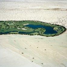mustafa-abdulaziz-water-photography-itnicethat-14