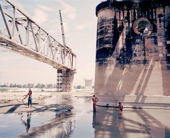 mustafa-abdulaziz-water-photography-itnicethat-3
