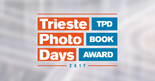 TPD_Book_Award2017_img_art