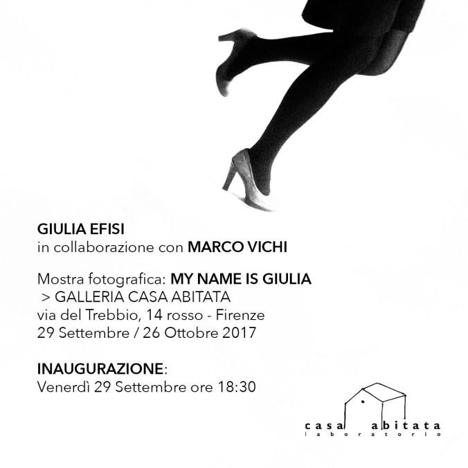 invito mostra efisi_vichi