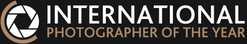 internationalphotographerofyear