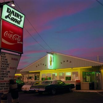 15_dairy_land_provincetown_massachusetts_1976_lr_0