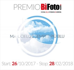 bifoto_premio_2018