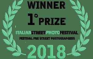 italianstreetphotofestivalaw