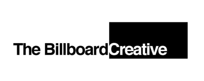 billboardcreative