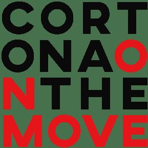 COTM-logo-dark