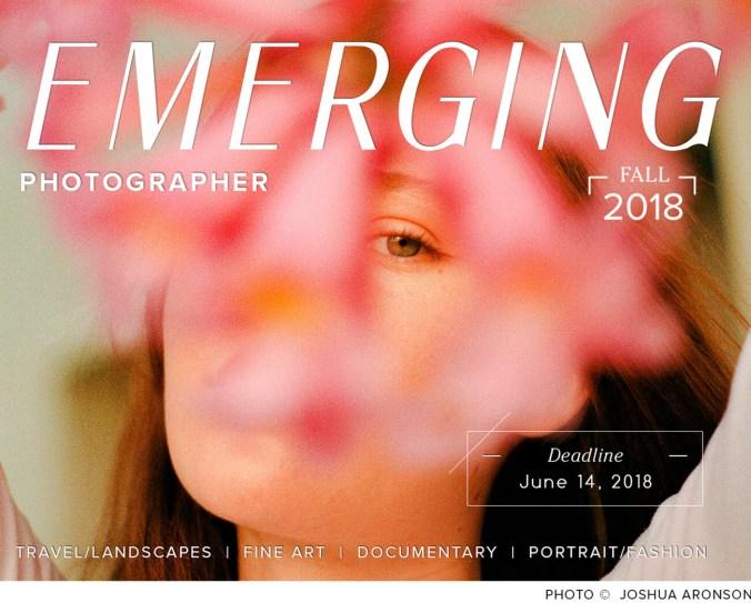 emerging2_eblast1