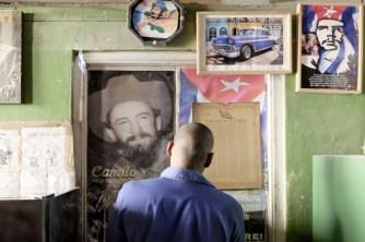 Fidel Che (Sara)-1