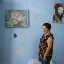 Fidel Che (Sara)-11