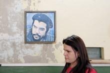 Fidel Che (Sara)-17