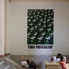 Fidel Che (Sara)-22