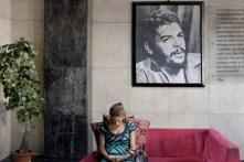 Fidel Che (Sara)-8