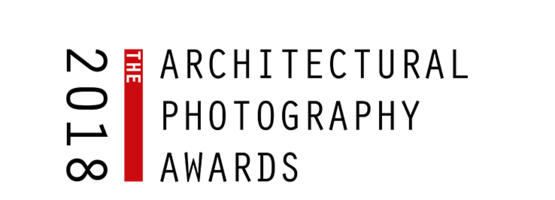 Architectural Photography Awards