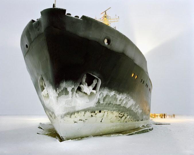 Lapponia 2003