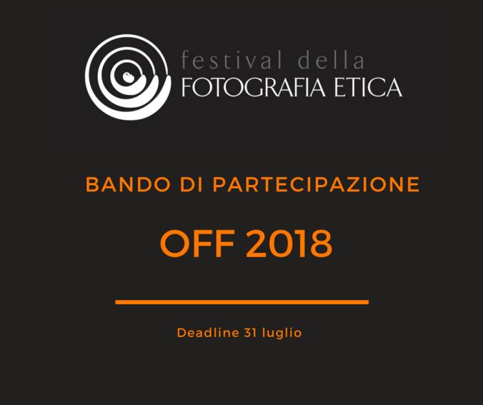 FFE-off