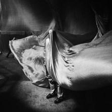 © Gerard Uferas / LUZphoto