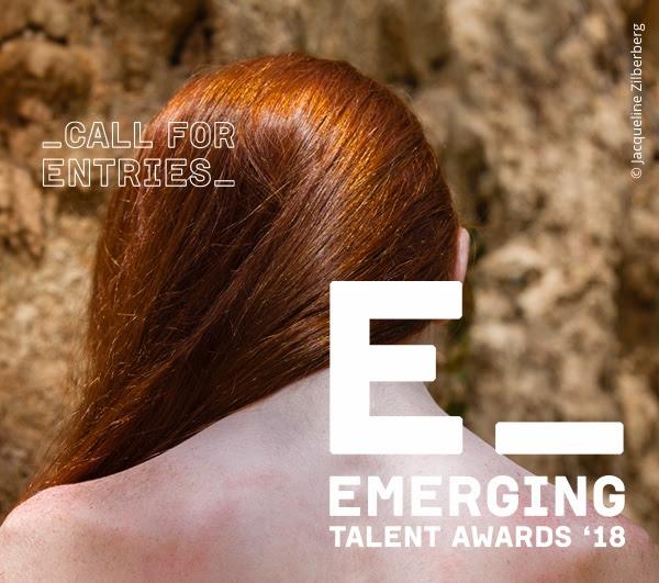 ls-emerging