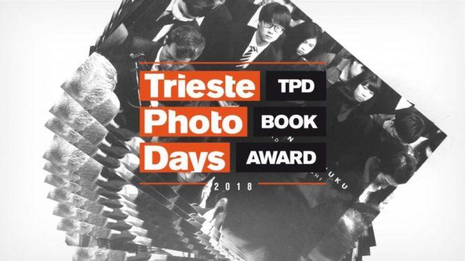 TPD_BookAward2018_2-940x529