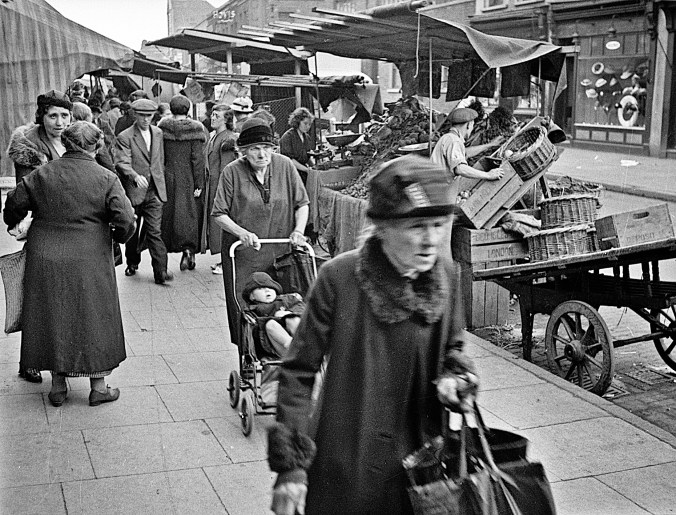 bethnal-green-1930s