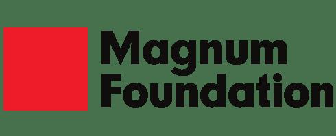 magnumf