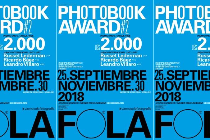 folaphotobook