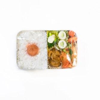 01_Replica Food - Tokyo _ ASecondin (X01F3470)