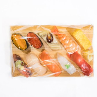 02_Replica Food - Tokyo _ ASecondin (X01F3478)