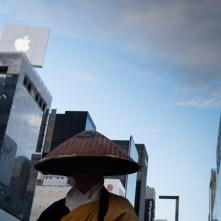 08_Disurbex - Tokyo _ ASecondin (X01F3757)