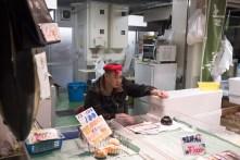 09_Tsukiji Market - Tokyo _ ASecondin (X01F3602)