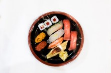 12_Replica Food - Tokyo _ ASecondin (X01F3475)