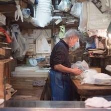 12_Tsukiji Market - Tokyo _ ASecondin (X01F3654)