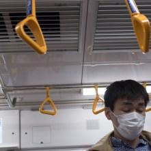 14_Disurbex - Tokyo _ ASecondin (X01F2893)