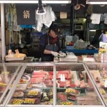 14_Tsukiji Market - Tokyo _ ASecondin (X01F3639)
