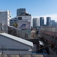 15_Disurbex - Tokyo _ ASecondin (X01F4193)
