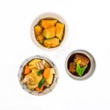 15_Replica Food - Tokyo _ ASecondin (X01F3501)