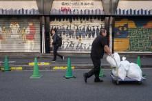 22_Tsukiji Market - Tokyo _ ASecondin (X01F3672)