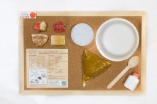27_Replica Food - Tokyo _ ASecondin (X01F3522)